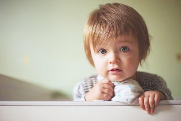 出自古诗词给宝宝们取个好名.jpg
