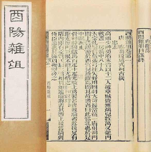 挨星悬解一夜仙(古本)--电子占卜书籍免费下载(PDF)