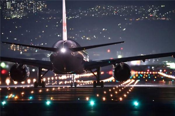 梦见赶不上飞机有什么说法?