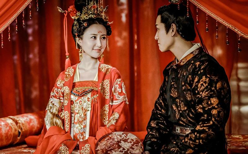 八字合婚中,都有哪些信息对婚姻最为不利?