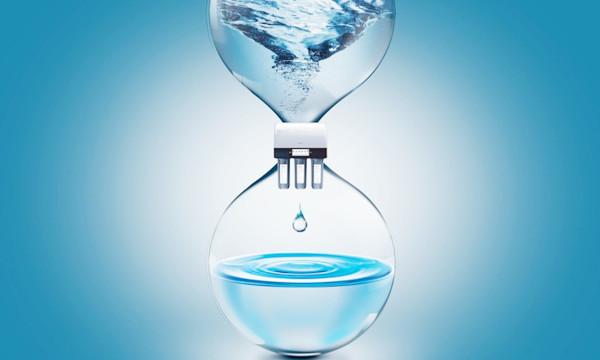 水的商标起名大全.jpg
