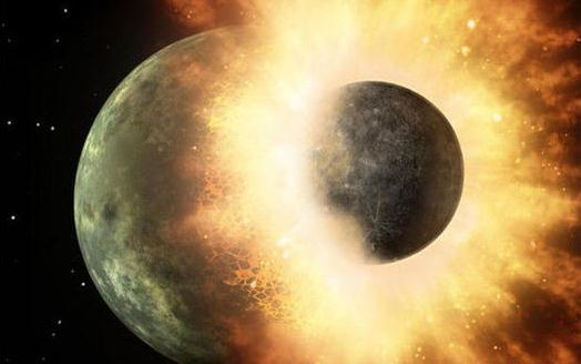 地球八大神秘未解之谜