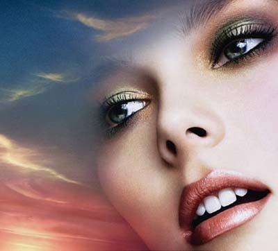 使用蜂蜜美容,在甜蜜中保持美丽的方法