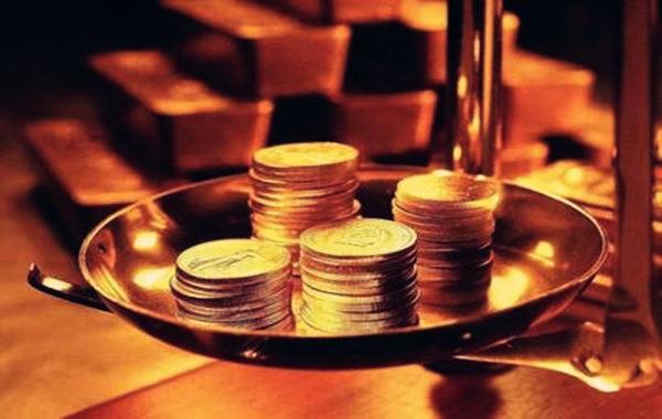 六爻预测短期求财