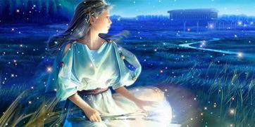 2021年2月23日双鱼座天蝎座今日运势