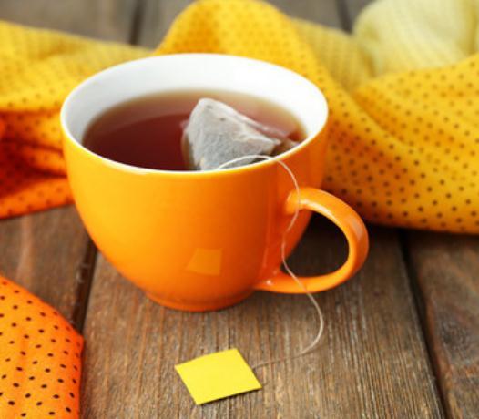 11种养生茶搭配表,喝保健茶是减肥瘦身延缓衰老的首选