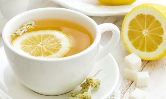 11种养生茶搭配表 详解养生茶的搭配方法