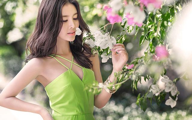 女人必喝排毒养颜汤 帮助身体排出毒素,预防色斑