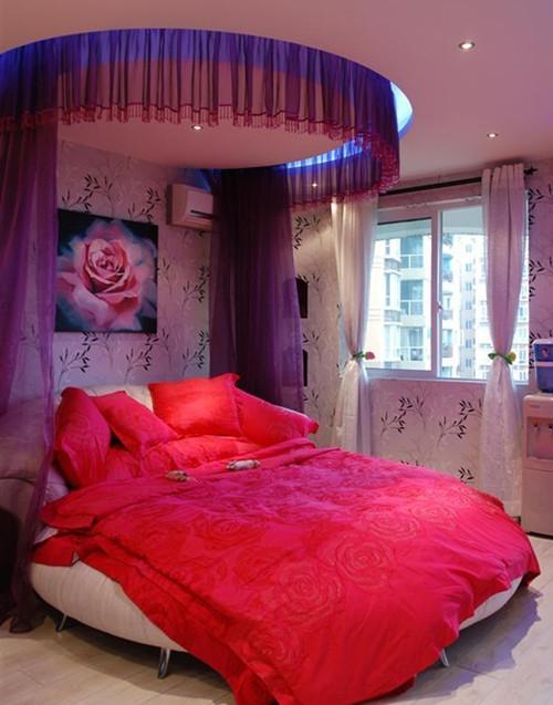 卧室与婚房装饰风水宜忌有几点?犯忌会影响婚姻运势吗?