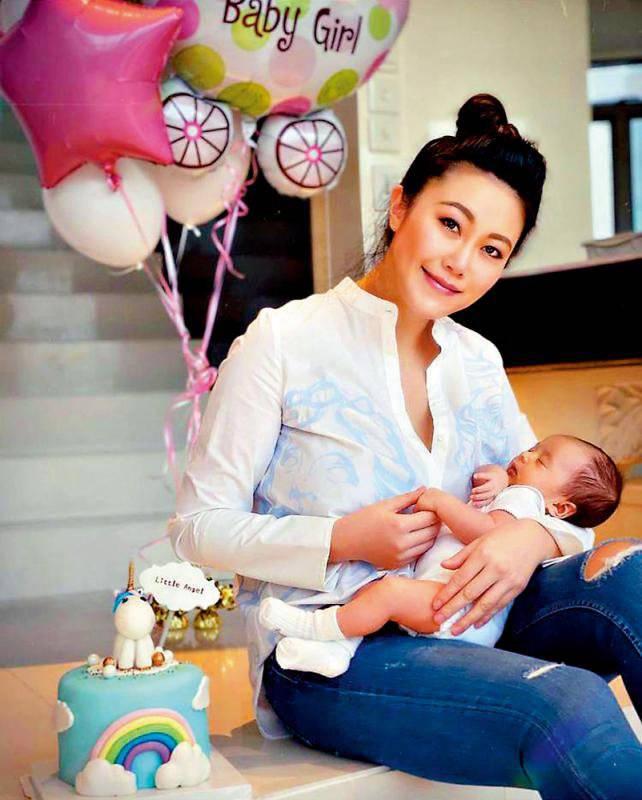 2021年9月26号出生女宝宝八字缺什么?生日密码如何?